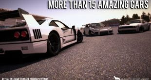 Drift Legends Versi 1.22 Mod Apk (Mod Money + Car)