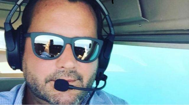 Capturan a Alejandro León Maal, relacionado con la investigación de El Aissami