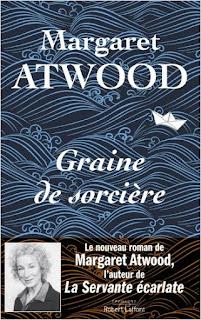 http://lacaverneauxlivresdelaety.blogspot.com/2019/05/graine-de-sorciere-de-margaret-atwood.html