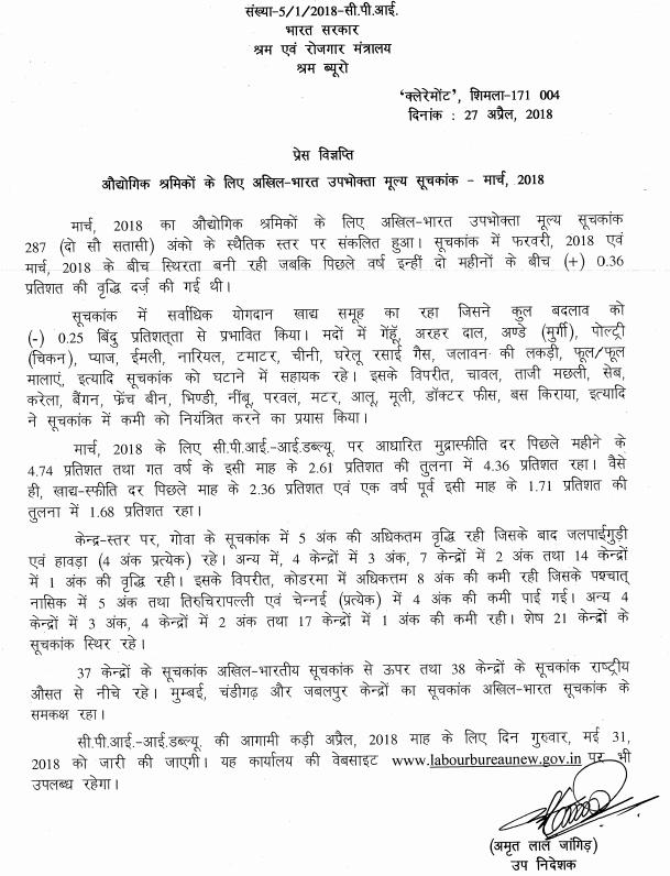 aicpin-hindi