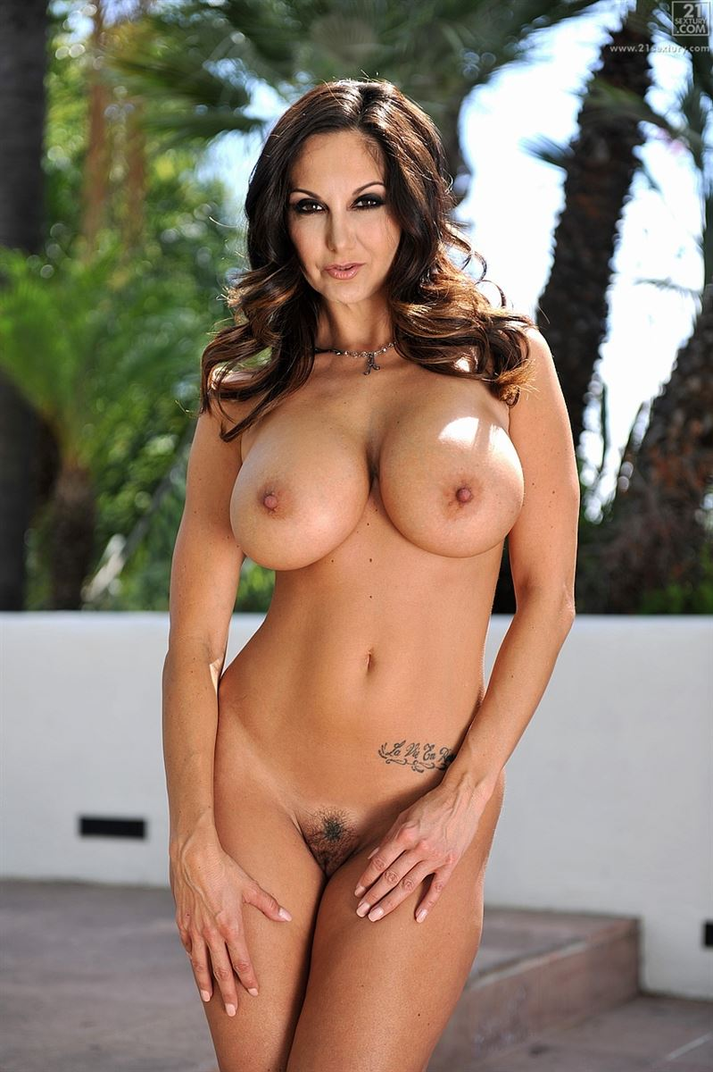 Sexy naked models softcore