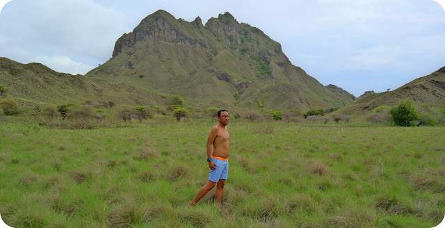 Pulau_Padar_Taman_Nasional_Komodo