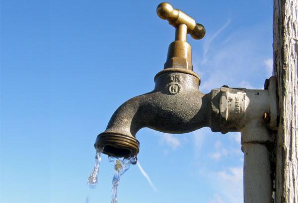 Ενισχύσεις 1 εκατ. ευρώ σε Δήμους για την αντιμετώπιση της λειψυδρίας - 150.000 ο Δήμος Αμφίκλειας - Ελάτειας