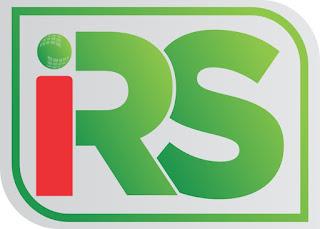 Software Pulsa IRS