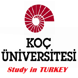 koc-scholarships-2016-turkey