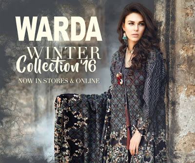 warda-designer-silk-embroidered-suits-winter-collection-2016-1
