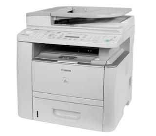 Canon imageCLASS D1170 Driver Download & Printer Setup