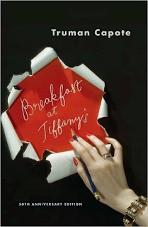 Breakfast at Tiffany's : Truman Capote Download Free Ebook
