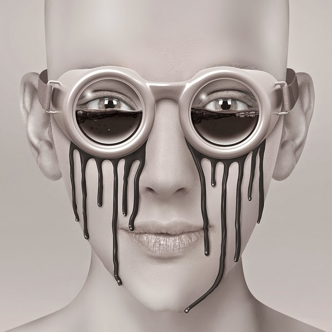 05-Igor-Morski-Surreal-Art-voice-of-your-Imagination-www-designstack-co
