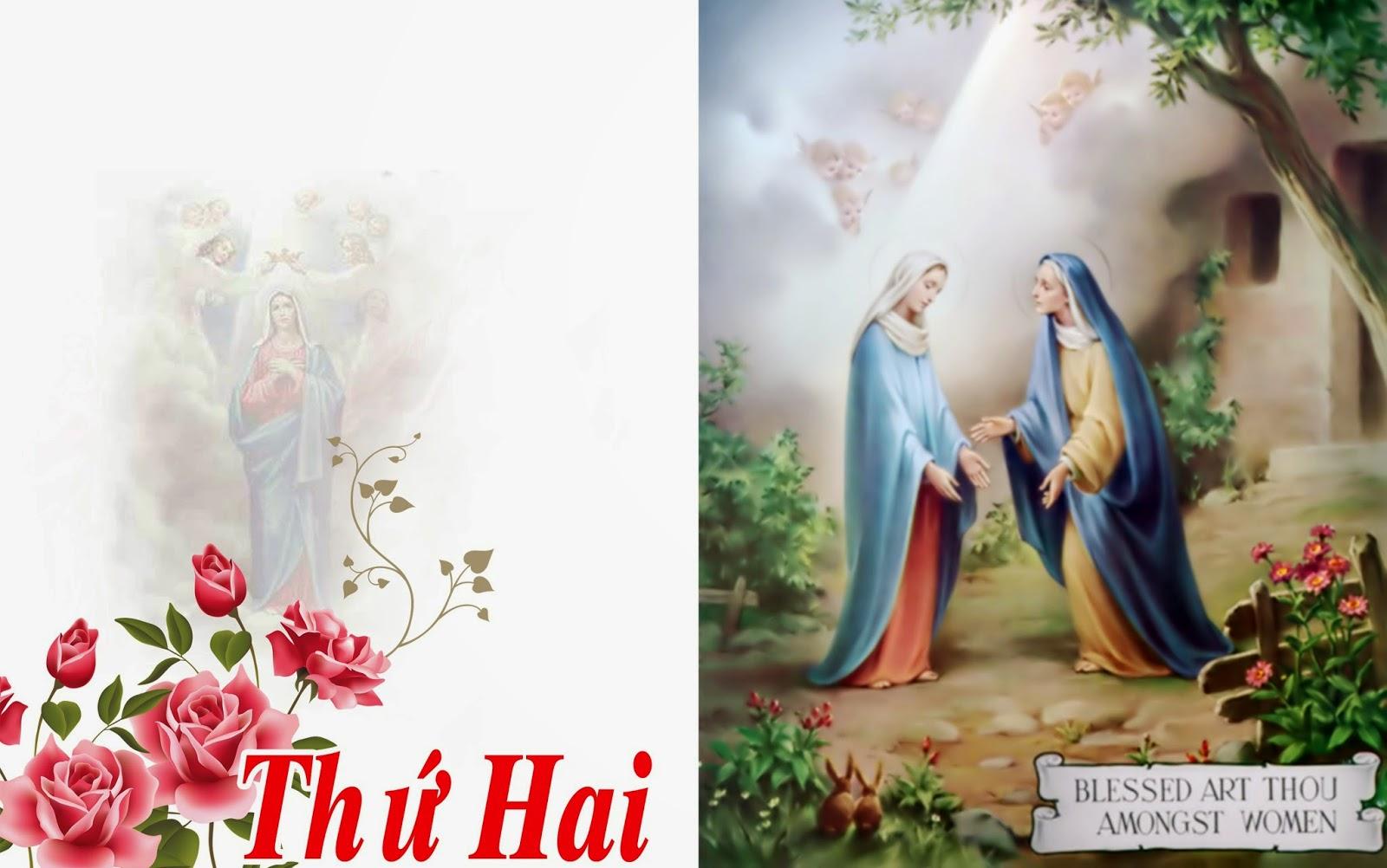 Hinh Nam Su Vui Giao X Ninh Phat