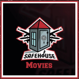 SafeHouse Kodi Addon | Watch HD Movies & Tv Shows On Kodi With Safehouse Addon Kodi