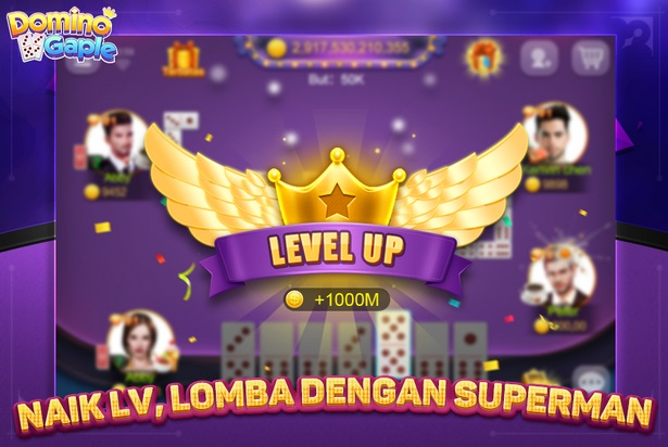 Download Game Domino Gaple Online Patriotcrack S Blog