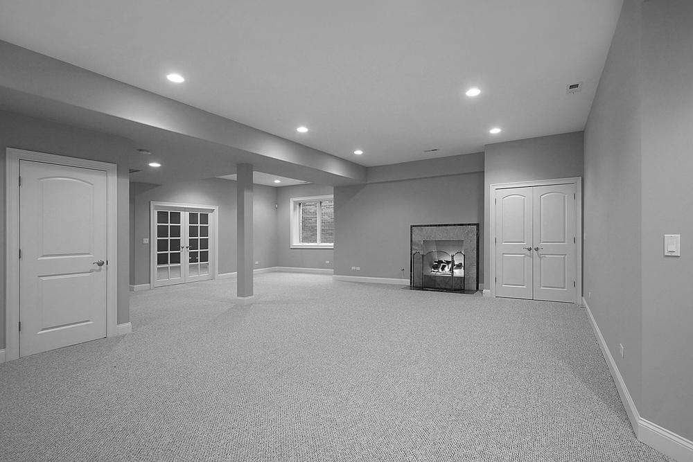 Home design ideas interior software for Basement remodeling software