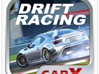 CarX Drift Racing Mod Unlimited Coins v1.14.1 Apk+Data