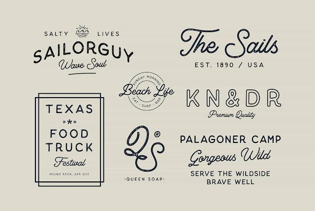 tipografías-para-descargar-diseño-de-logos