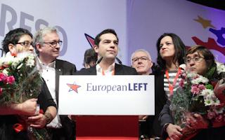 """Όταν ο σημερινός Πρωθυπουργός επέμενε πως «η έξοδος στις αγορές συνιστά """"έγκλημα"""" σε βάρος του ελληνικού λαού γιατί ενταφιάζει την προοπτική αναδιάρθρωσης του χρέους»"""