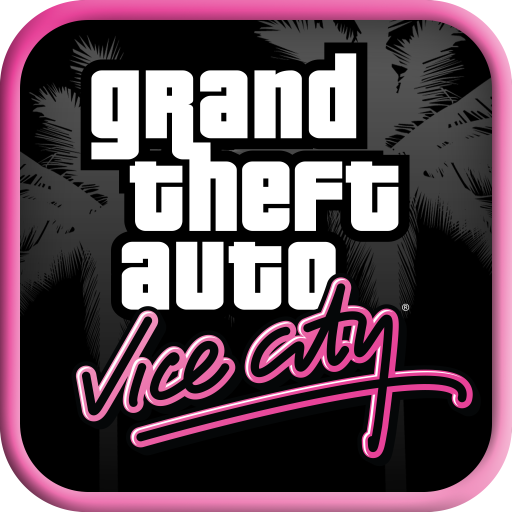 Free Download GTA Vice City APK Latest New 2016 Version For Android And Tablets