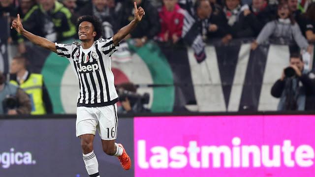 La Juve incorpora a Lastminute como nuevo sponsors