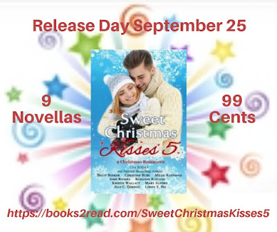 https://books2read.com/SweetChristmasKisses5