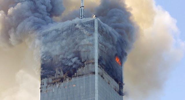 """Un gruppo di hacker minaccia di filtrare la """"verità"""" sull' 11 settembre"""