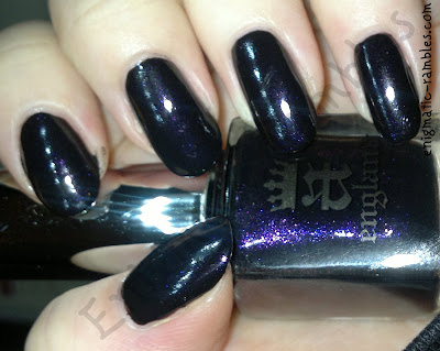 a-england-polish-nail-varnish-swatches-blog-enigmatic-rambles-ophelia