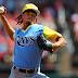 MLB: Chris Archer debutará con los Piratas el viernes