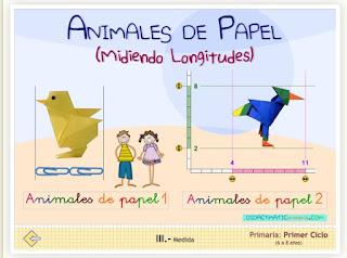 https://dl.dropboxusercontent.com/u/44162055/medida/animpapel/animales_papel1.swf
