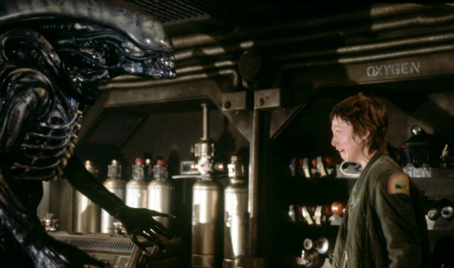 alien-1979-veronica-cartwright