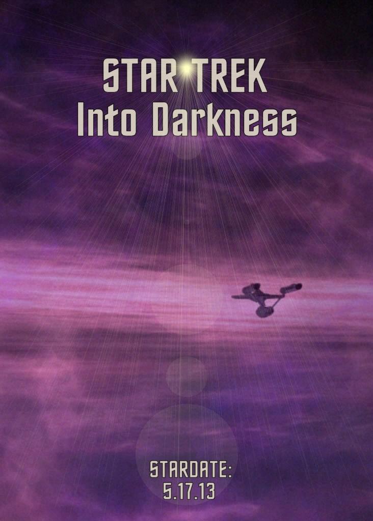 Star Trek Xi Screenings 88