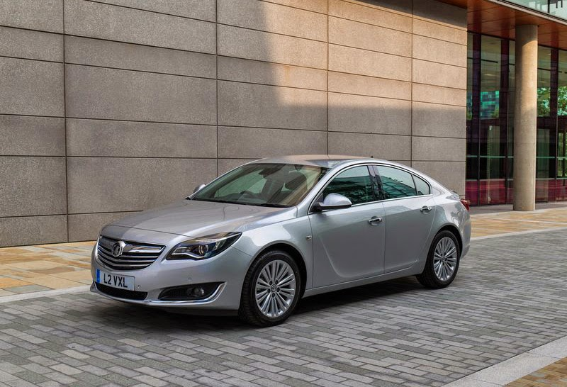 Vauxhall Insignia, 2014, Automotives Review, Luxury Car, Auto Insurance, Car Picture