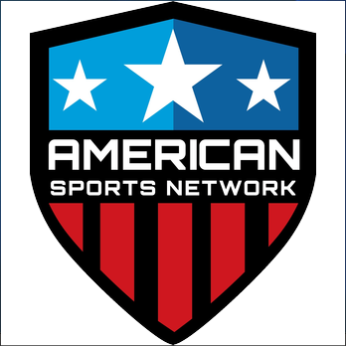 American Sports Network Kodi Addon - US Repo - New Kodi
