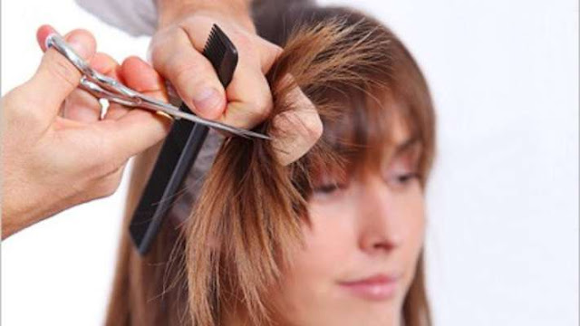 hair and nail cutting, on which day hair and nails should be cut,