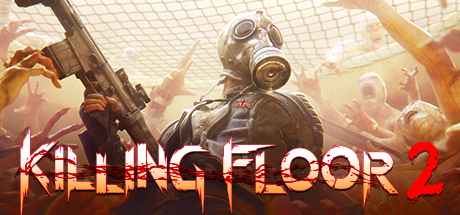 preview killing floor 2