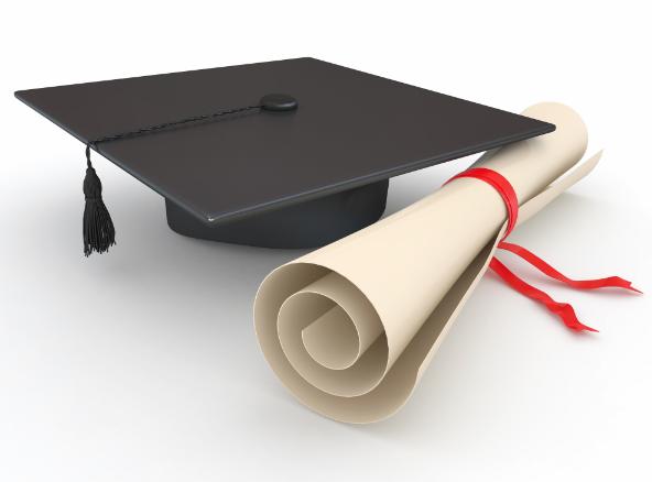 Come calcolare il voto di laurea