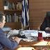 """Τσιρώνης: """"Απελευθέρωση ψυχοτρόπων ουσιών για ασθενείς"""""""
