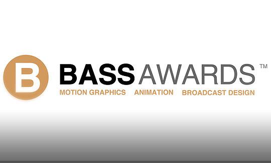 Premios Internacionales de Motion Graphics, Animación y Diseño BASSAWARDS