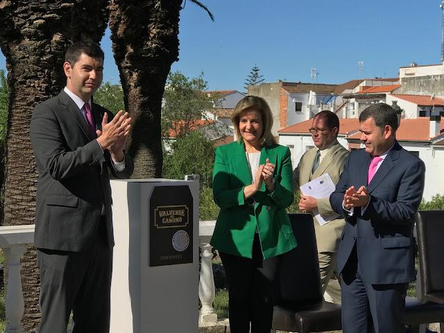 http://www.esvalverde.com/2018/05/marca-de-garantia-valverde-del-camino.html