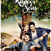 Download Film Kapoor and Sons (2016) Bluray Subtitle Indonesia