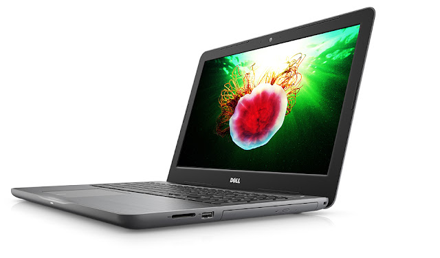 Dell inspiron 5567 price