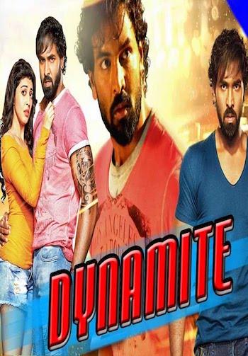 Khatrimaza A To Z Hollywood Hindi Dubbed Movie idea gallery