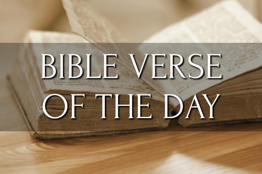 https://www.biblegateway.com/passage/?version=NIV&search=Psalm%20103:17-18