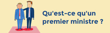 http://www.gouvernement.fr/pour-les-6-10-ans#le-premier-ministre