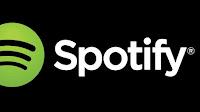 5 Player per Spotify Premium su PC con più funzioni