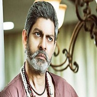 Jaggu Bhai Songs Free Download, Jagapathi Pabu Jaggu Bhai Songs, Jaggu Bhai 2017 Mp3 Songs, Jaggu Bhai Audio Songs 2017, Jaggu Bhai movie songs Download