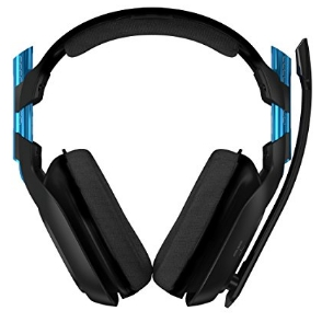 ASTRO Gaming A50 Gaming Headset