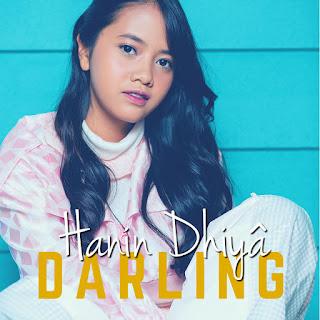 Hanin Dhiya - Darling - Single (2017) [iTunes Plus AAC M4A]