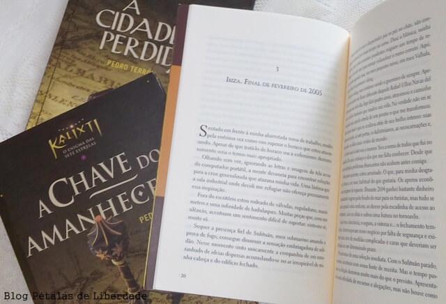 A-bússola-do-peregrino, Pedro-Terrón, Primavera-Editorial