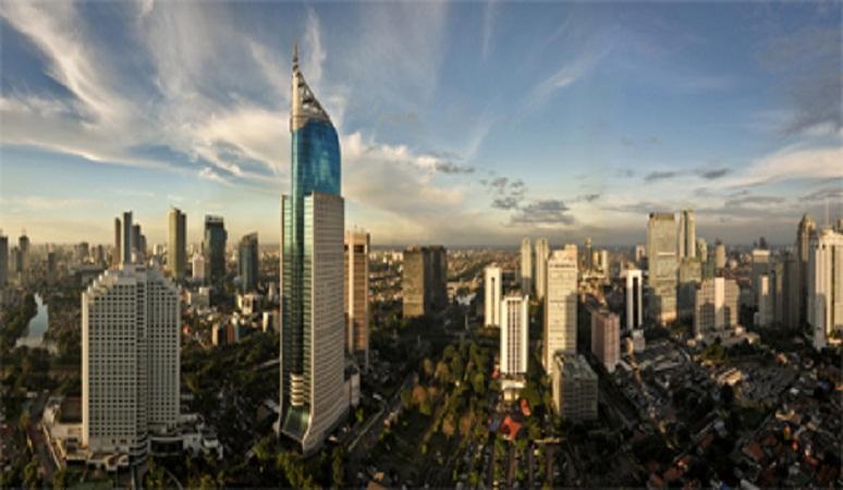 PENERIMAAN MAHASISWA BARU (STIE JIC) SEKOLAH TINGGI ILMU EKONOMI JAKARTA INTERNATIONAL COLLEGE