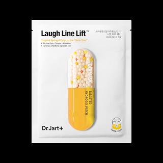 image result Dr. Jart+Dermask Spot Jet Laugh Line Lift