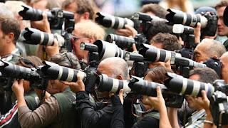 Anda bisa menentukan sesuai dengan harapan dan kemampuan fotografi anda Metode foto jurnalistik yang harus anda ketahui